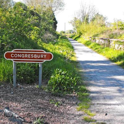 Congresbury