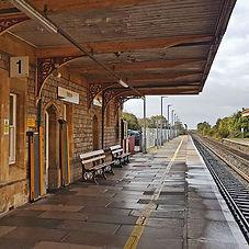 Yatton-station.jpg