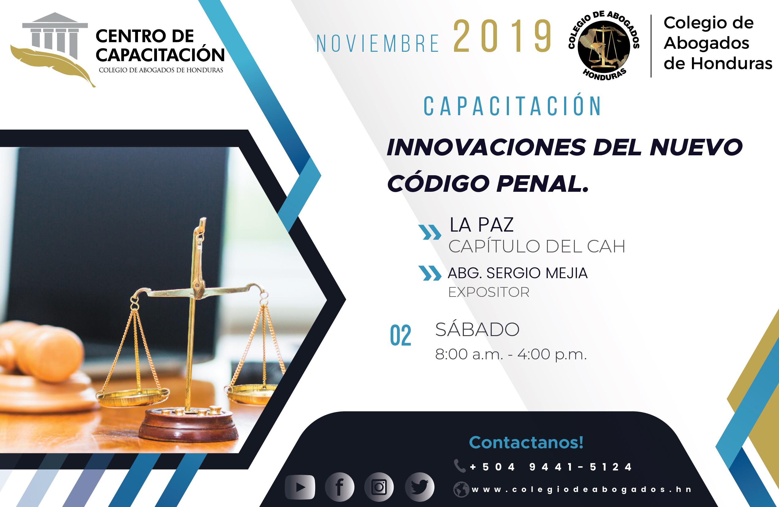 La Paz 02 noviembre-01