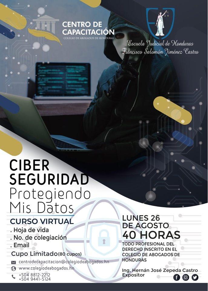1 ciber