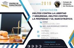 Dali 01 y 02 noviembre-01