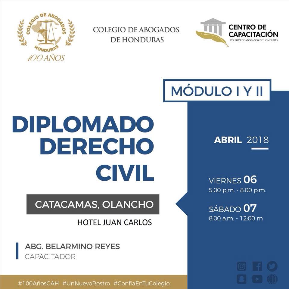 Diplomado08