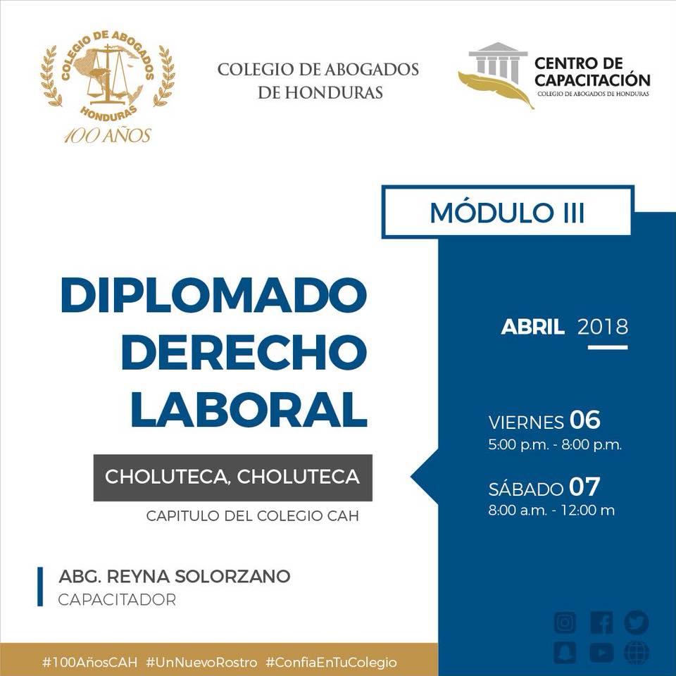 Diplomado05