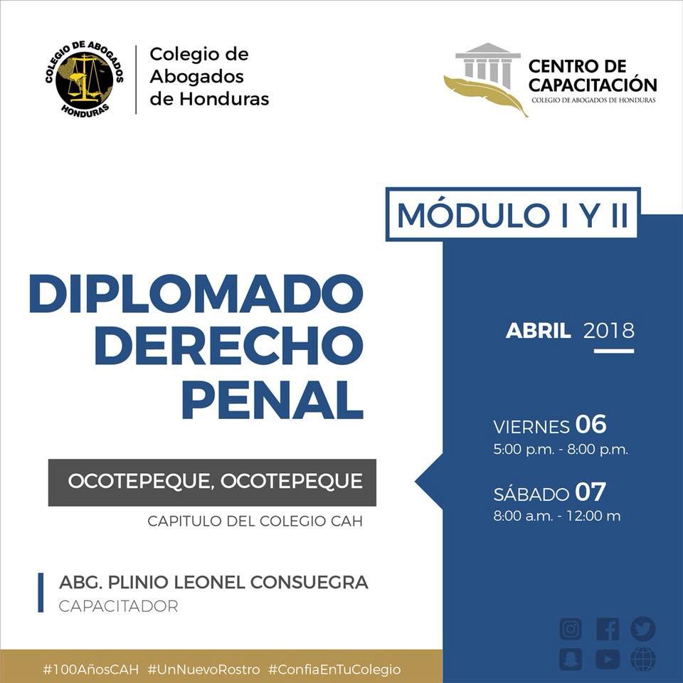 Diplomado01