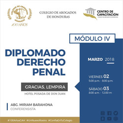 gracias02032018