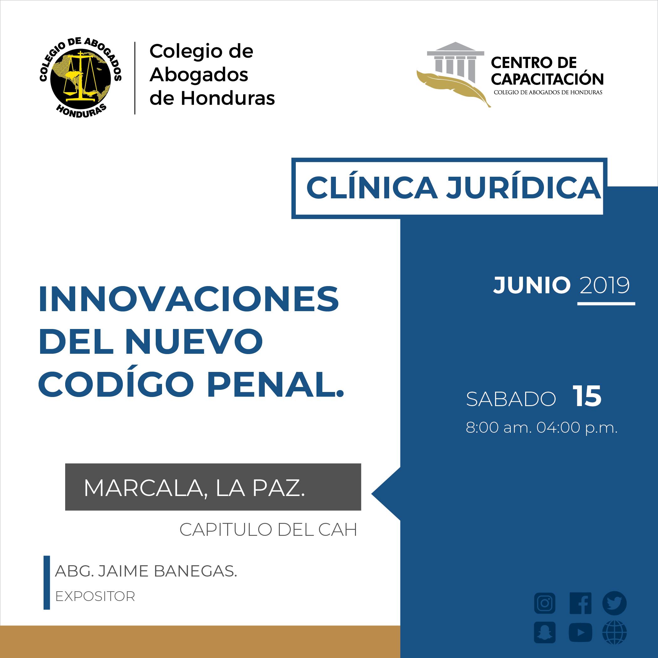 Marcala, La Paz 15 junio-01