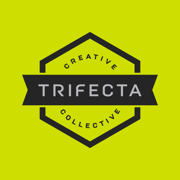 Trifecta Creative Collective SAS