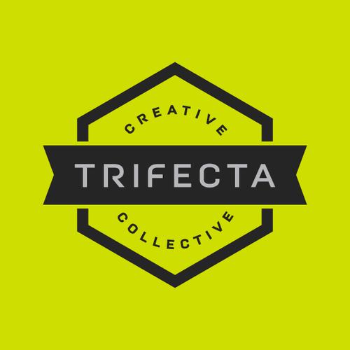 Trifecta Creative Collective SAS