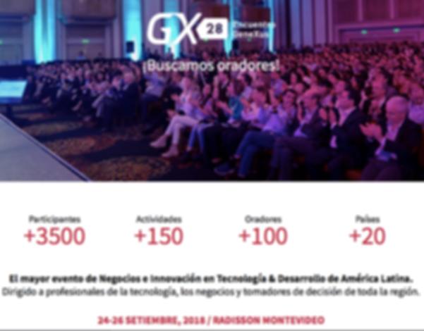GX2018.png