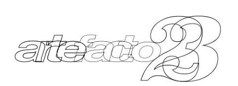 Artefacto23 SAS