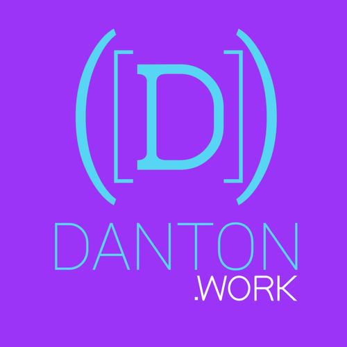 DANTON.work