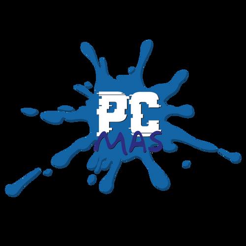 PCMAS
