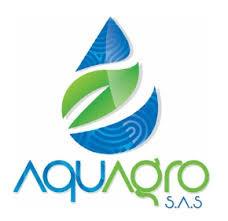Aquagro SAS