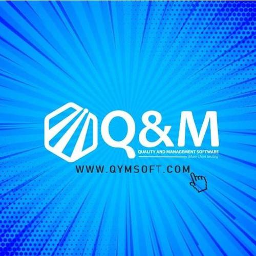 Q&M Software_Logo_87ed03e542a04cf79f39af
