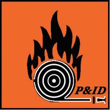 P&ID SAS