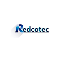 Redcotec