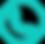 auricular-phone-symbol-in-a-circle.png
