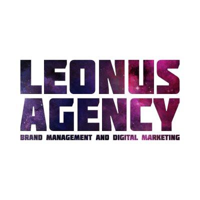 Leonus Agency SAS