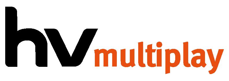 HV Multiplay