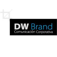 DW BRAND COMUNICACION CORPORATIVA SAS