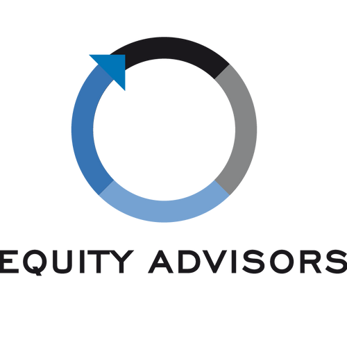 Equity Advisors SAS