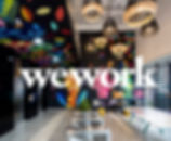Wework-Action-Shots-25.jpg