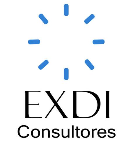 EXDI CONSULTORES SAS