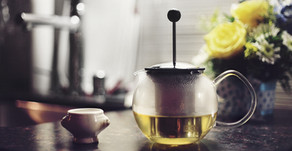 Does Green Tea Lower Cholesterol?