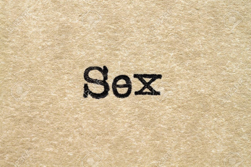 Image result for sex words