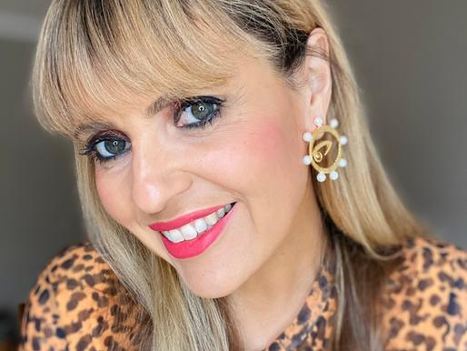 Pass the Blog to; Carolem Beauty