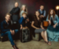 The Wisecarvers - Southern Gospel Music