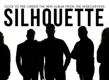 NEW ALBUM RELEASE SLATED FOR SEPTEMBER!