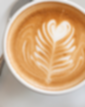 Nice Coffee-180258269.png