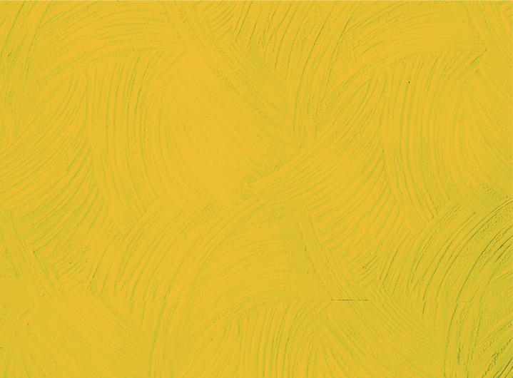 Yellow Background large Hz.png