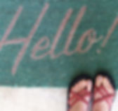 HelloFeet.jpg