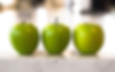 green-apples.png