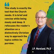 JP Moreland 1-3.png