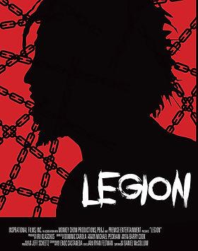 legion poster final.jpg