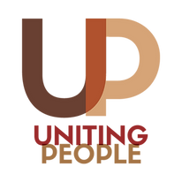 UP logo square.png