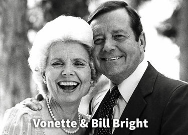 Bill and Vonette.jpg