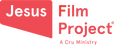 Jesus-Film_Logo_Cru-Endorsed.png