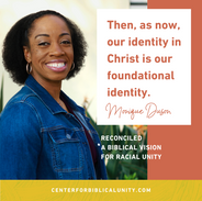 Identity in Christ.png