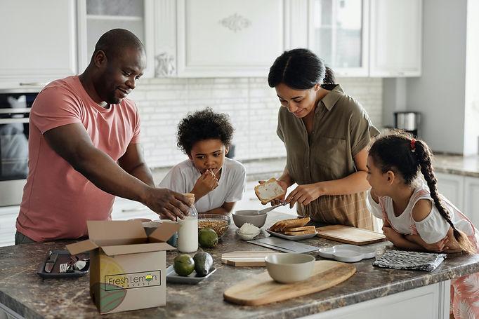 black family w herba box.jpg