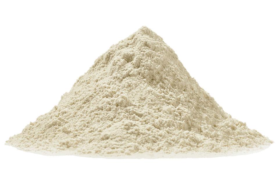 Faba Bean Flour