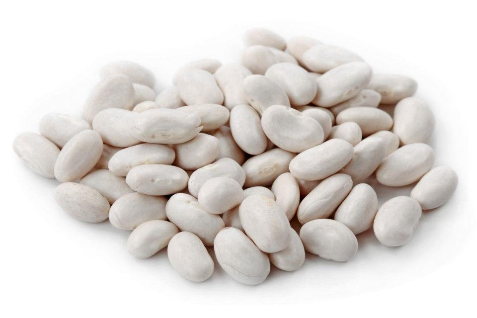 Haricot (Navy) Beans