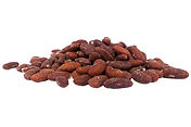 Red Kidney Beans IQF