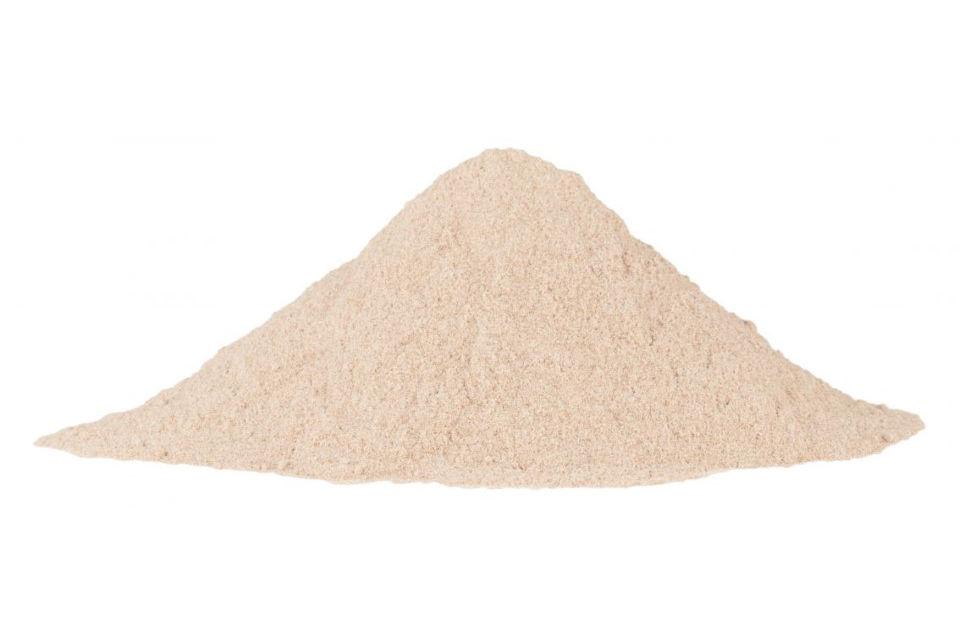Teff Flour Ivory