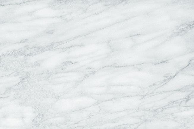 grey-marble.jpg
