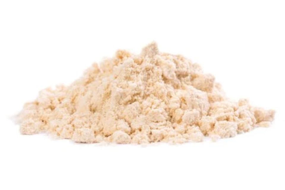 Pearl Barley Flour