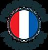 production-francaise.png